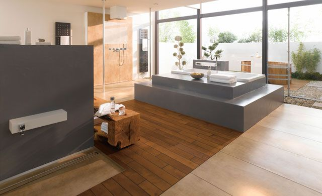 fliesen in holzoptik designfliesen ihr fliesenleger aus freiberg fliesenfachgesch ft jens. Black Bedroom Furniture Sets. Home Design Ideas